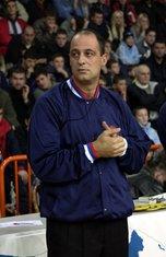 Zoran Šutulović