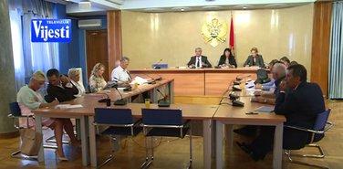 Administrativni odbor
