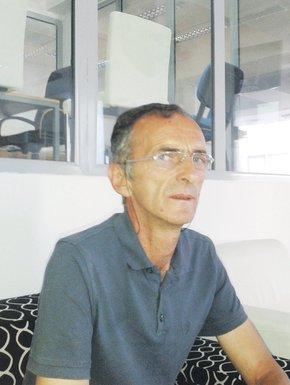 Veljko Milošević