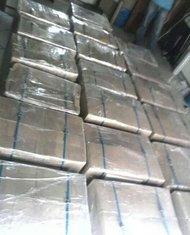 Venecuela kokain