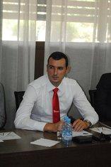 Aleksandar Božović