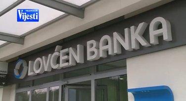 Lovćen Banka