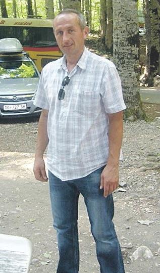 Ernad Kalač (Novina)