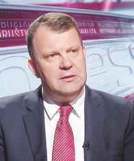 Igor Mirović (Novina)