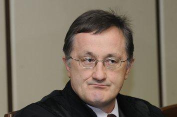 Mušika Dujović