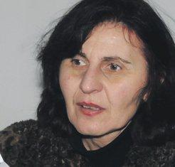 Jelena Muratović