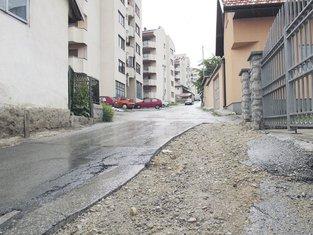 ilica, Pljevlja