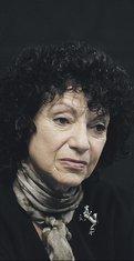 Luisa Valensuela (novina)