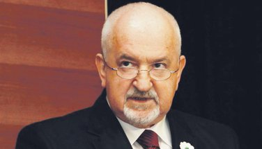 Mustafa Cerić (Novina)