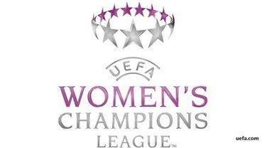 Ženska Liga šampiona