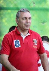 Hristo Stoičkov