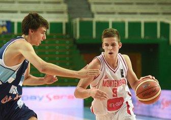 Nikola Vujović