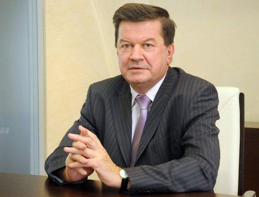 Mihailo Banjević