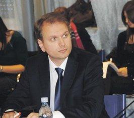 Srđan Perić