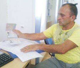 Aco Novović