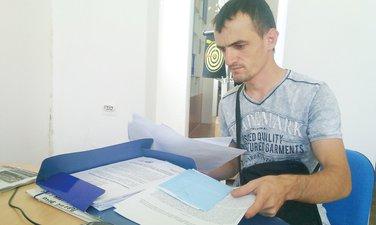 Đoko Popović