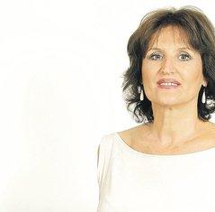 Lidija Pejović (Novine)