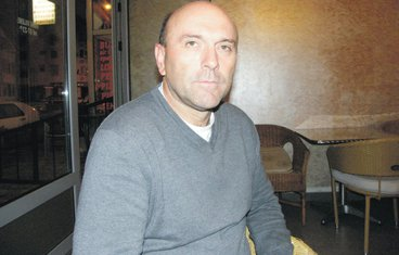 Marko Carević