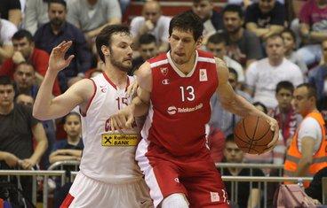 Marjanović
