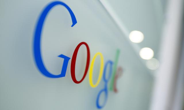 Google Prevodilac štampanog Teksta Na Još 20 Jezika Vijestime
