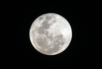 Plavi Mjesec