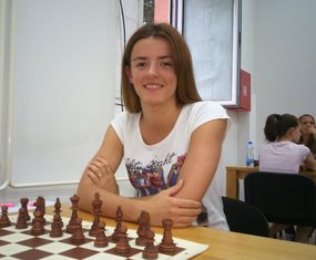Sanja Mišović