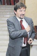 Miodrag Vuković