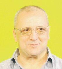 Dušan Pavićević (Novina)