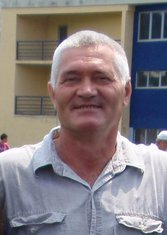 Marko Ristić