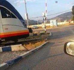 voz, Zagorič