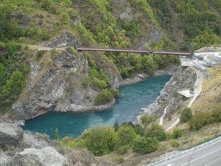 Bandži most