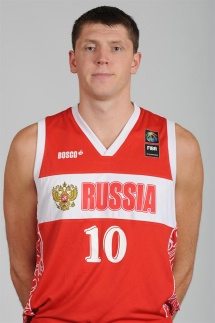 Viktor Hrijapa