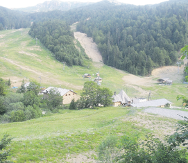 Kolašin