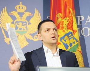 Jovan Martinović