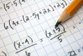 matemika