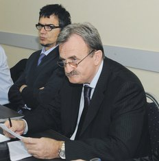 Dragutin Martinović