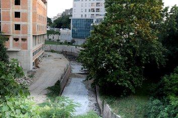 betoniranje Ribnice