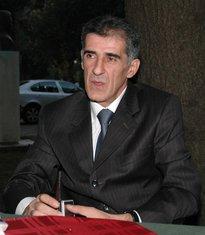 Dragan Velimirović