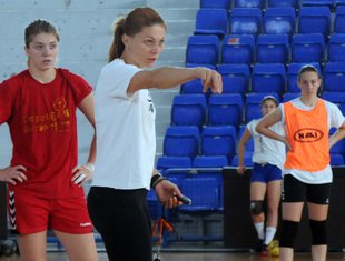 Maja Savić