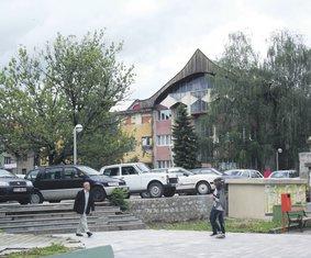 OPština Pljevlja, Pljevlja