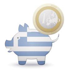 Grčka euro (Novina)