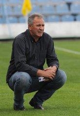 Mladen Vukićević