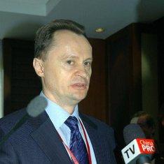 Sergej Gricaj