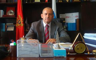 Zaprijećena kazna za prekršaj do 2.000 eura: Franović