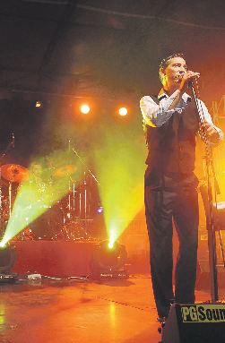 Masimo Savić