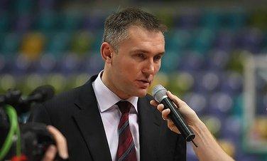 Kamil Novak