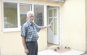 Radislav Pavićević