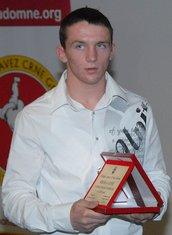 Nikola Gušić