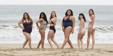 kupaći kostimi, obični modeli