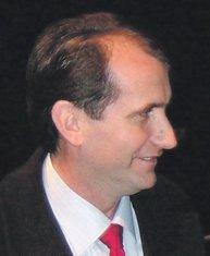 Ivan Ašanin (Novina)